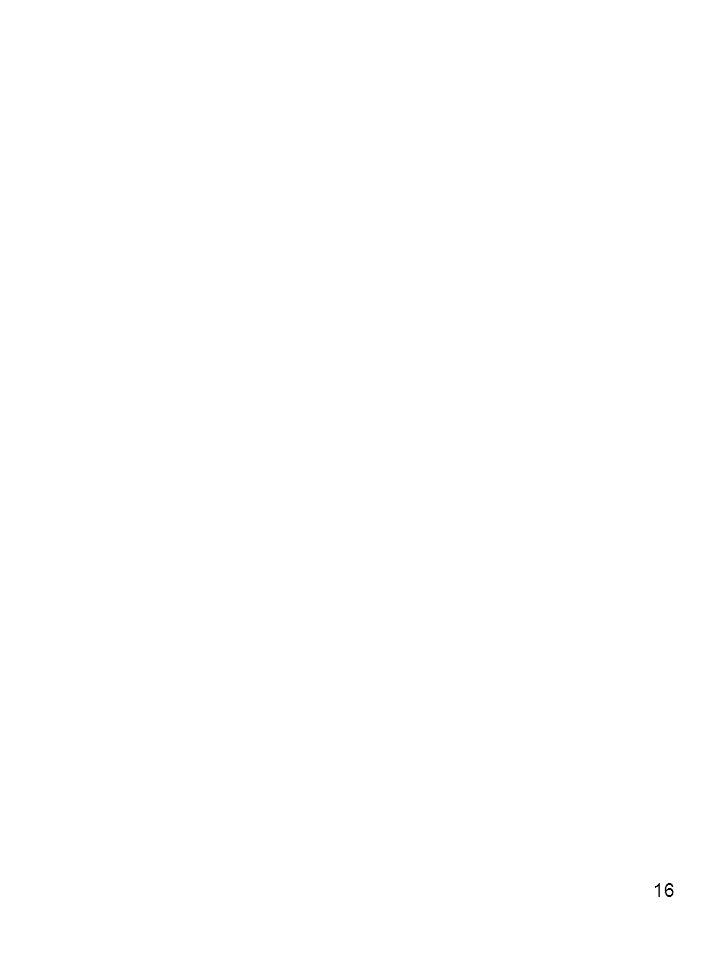 Las condiciones periódicas posibilitan simulaciones con un número de átomos bastante bajo pero el efecto es similar a si se encontraran en el medio de un fluido (solvente). Lo que se hace es replicar el sistema en todas las direcciones, de manera de obtener 27 copias del mismo. Cada átomo del sistema poseerá 26 imágenes distintas del mismo. Las coordenadas de las imágenes son múltiplos de las originales y se calculan fácilmente a partir de las dimensiones de la unidad que se este usando para replicar (ej: caja cúbica, octaédrica truncada, dodecaedro rómbico, etc.).