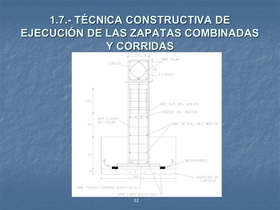 Escuela polit cnica de cuenca arquitectura t cnica ppt Arquitectura politecnica