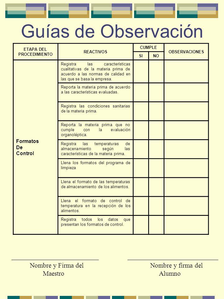 Matrices de valoración