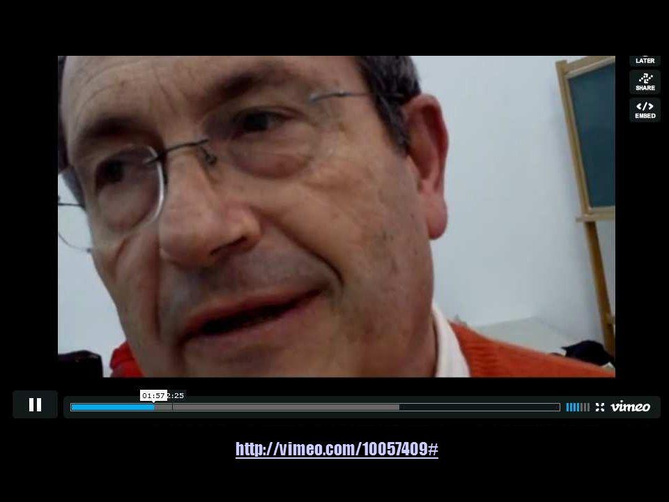 http://vimeo.com/10057409#