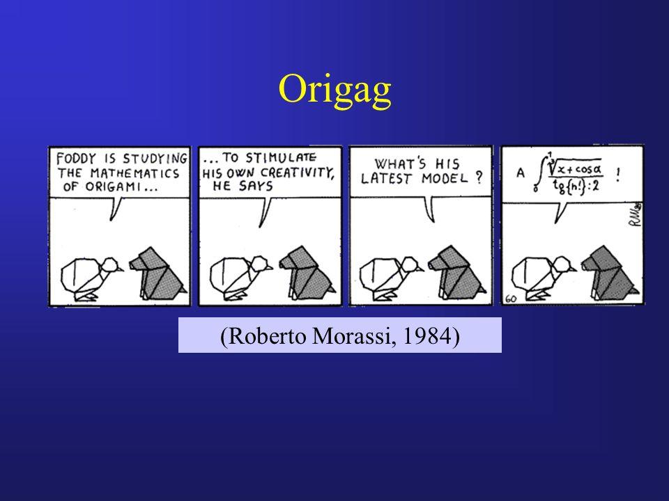 Origag (Roberto Morassi, 1984)