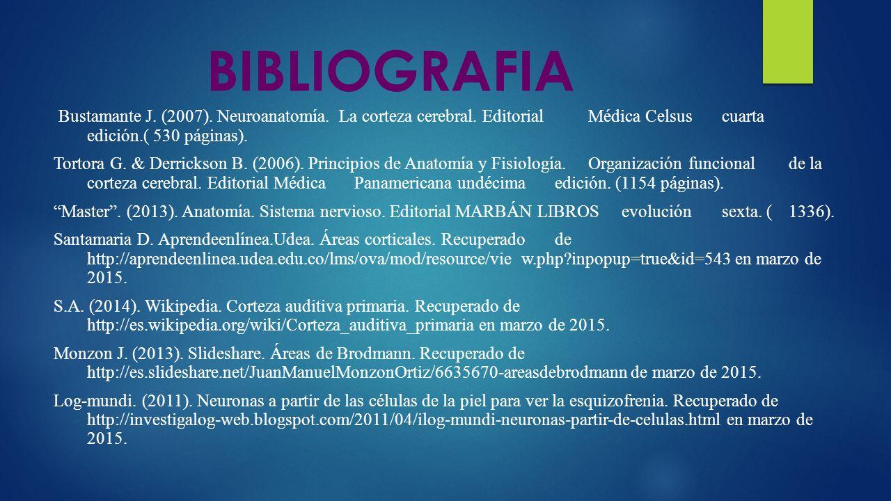 Moderno Principios De La Anatomía Y La Fisiología 12ª Edición En ...