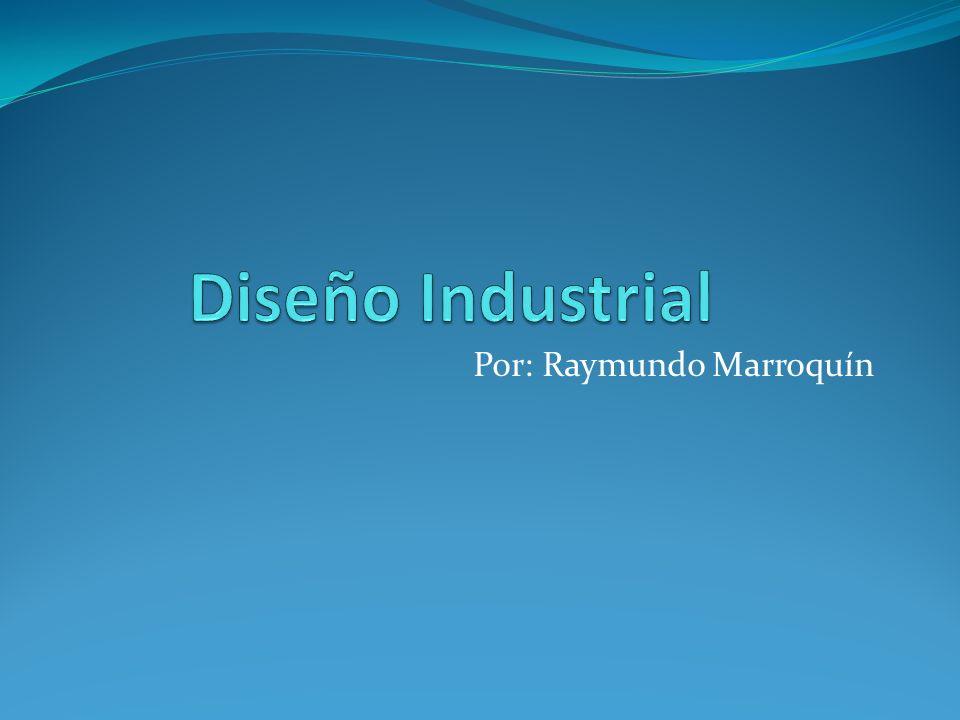 Por: Raymundo Marroquín