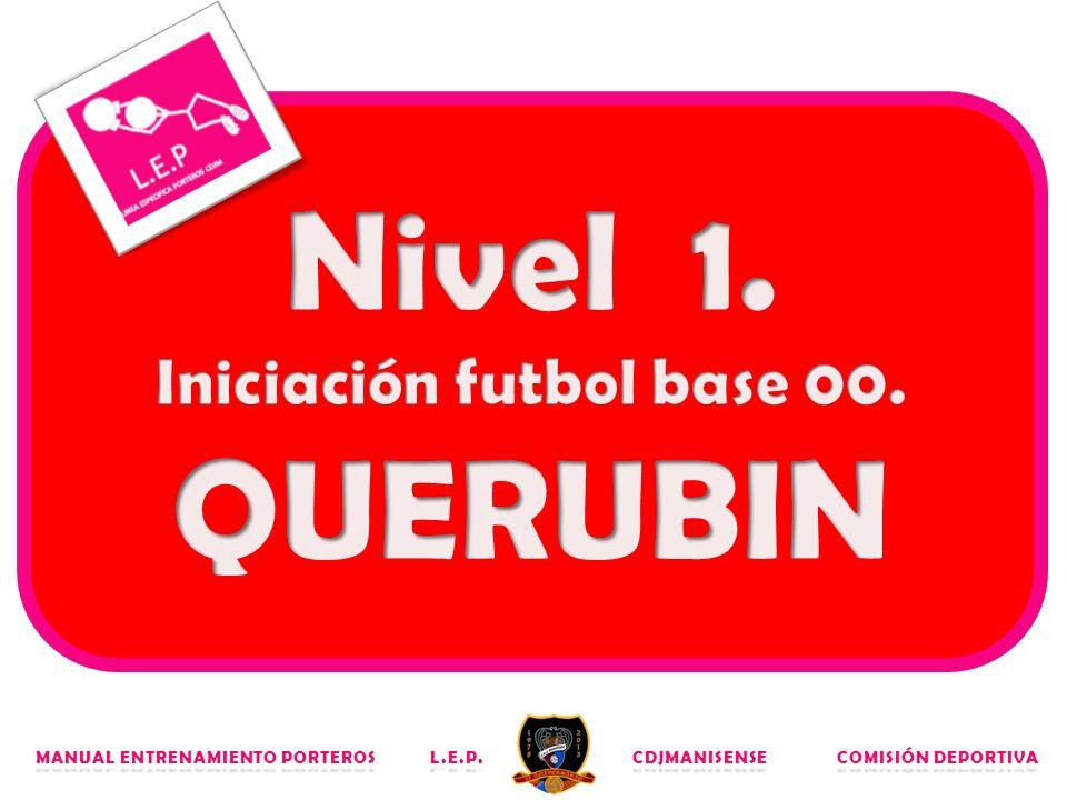 Iniciación futbol base 00.