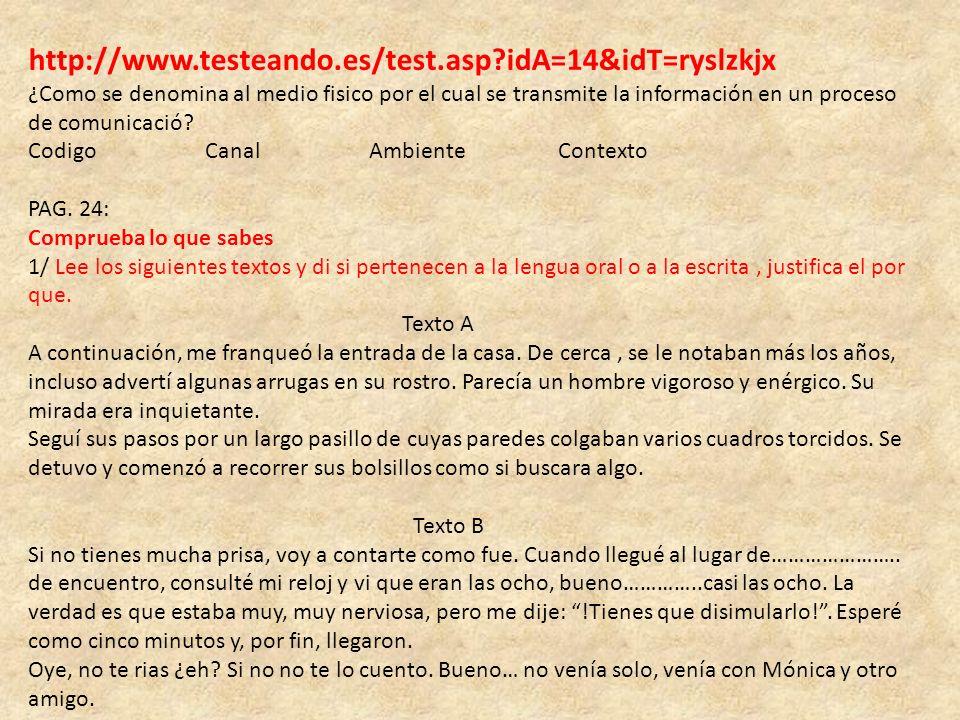 http://www.testeando.es/test.asp idA=14&idT=ryslzkjx