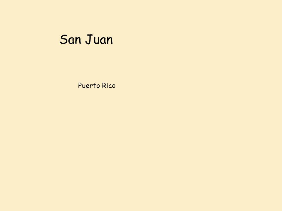 San Juan Puerto Rico. 1. La plena es un baile puertorriqueño de origen urbano. ¨ ¨