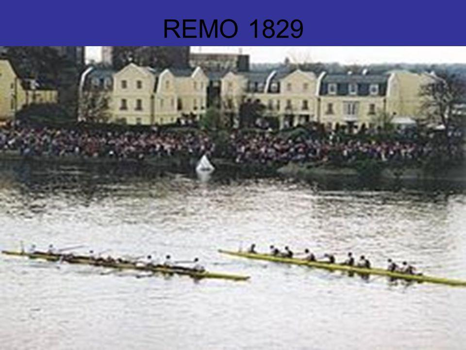 REMO 1829