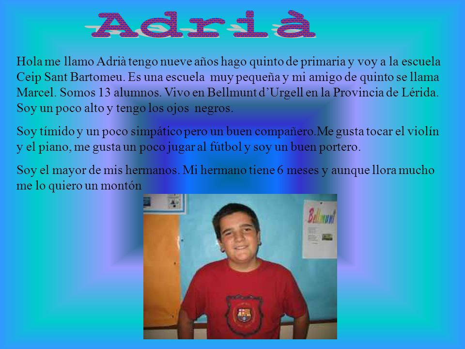 Adrià