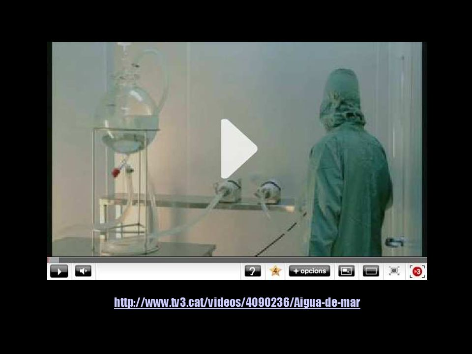 http://www.tv3.cat/videos/4090236/Aigua-de-mar