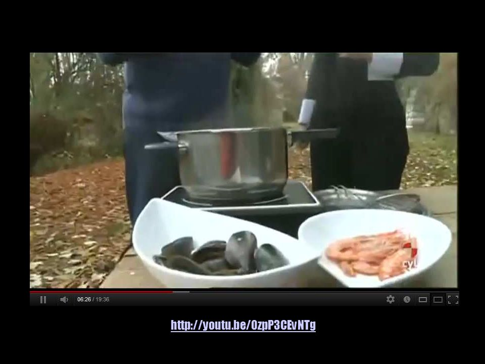http://youtu.be/0zpP3CEvNTg