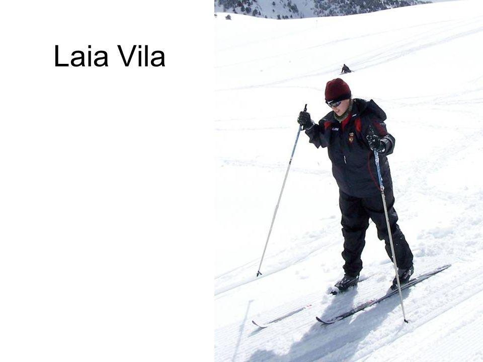 Laia Vila 60