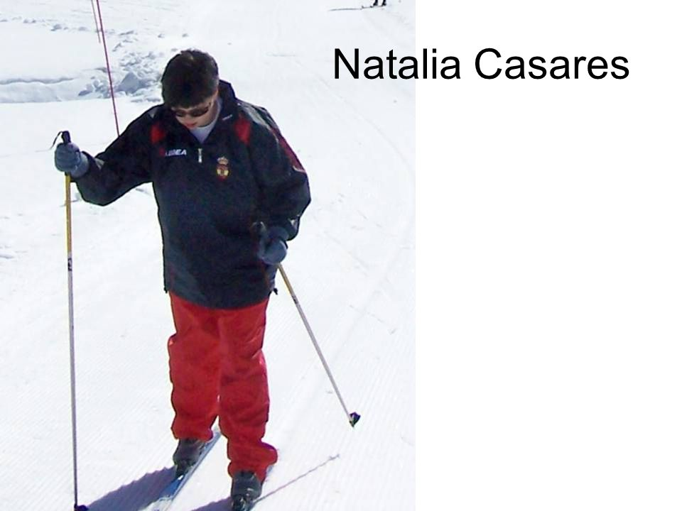 Natalia Casares 63