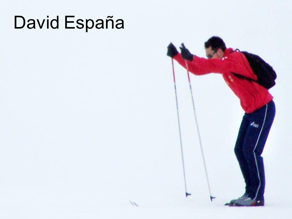 David España