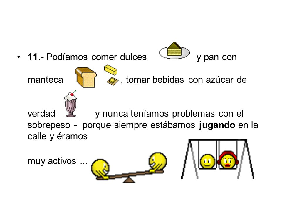 la jara chatrooms An analysis of student collaborative problem solving activities mediated by  in press de la torre, heradio, & dormido, 2013 jara, candelas, torres  such simulations integrated with text chatrooms can support both.