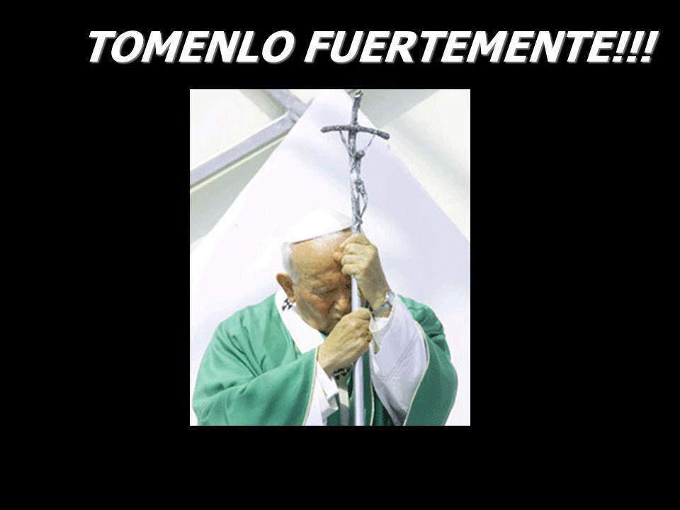 TOMENLO FUERTEMENTE!!!