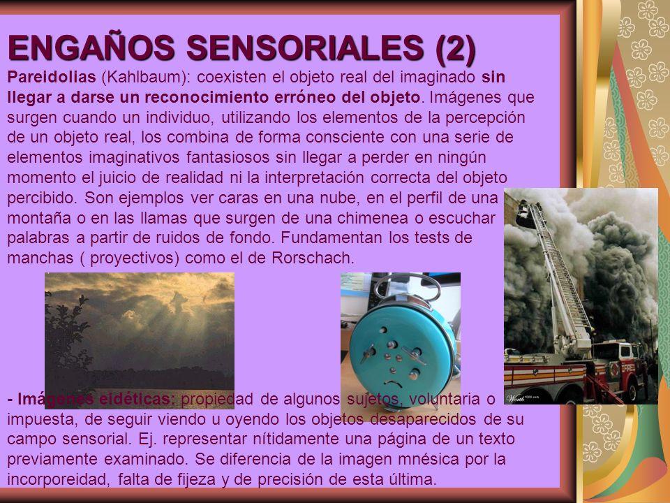 ENGAÑOS SENSORIALES (2)