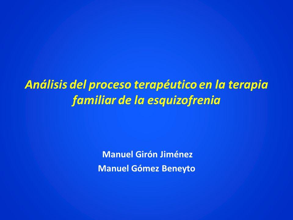 Manuel Girón Jiménez Manuel Gómez Beneyto