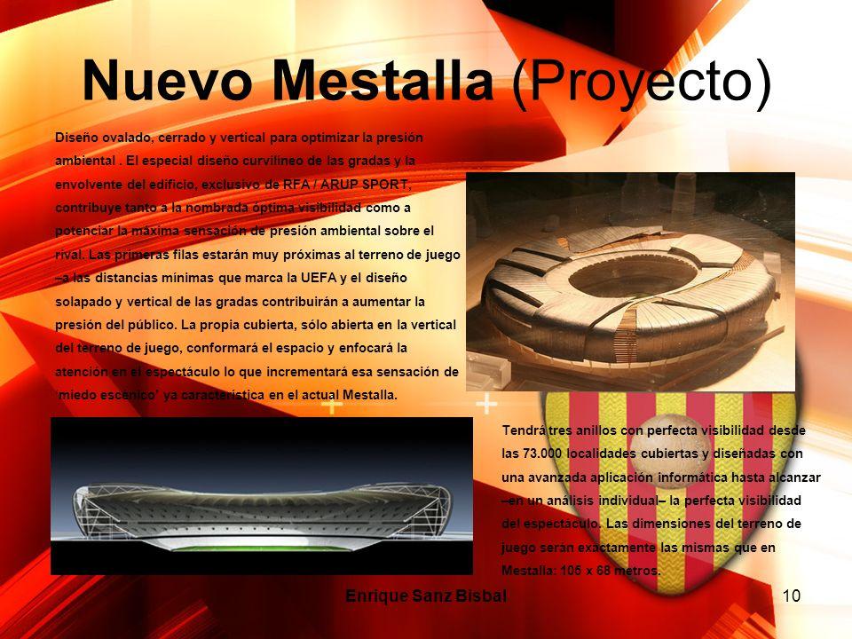 Nuevo Mestalla (Proyecto)