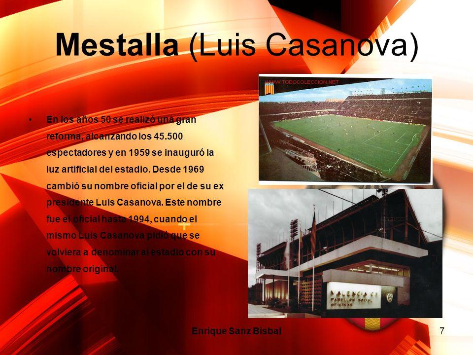 Mestalla (Luis Casanova)