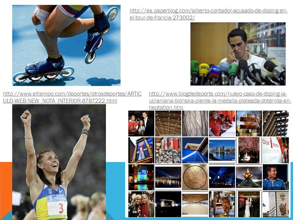 http://es.paperblog.com/alberto-contador-acusado-de-doping-en-el-tour-de-francia-273002/