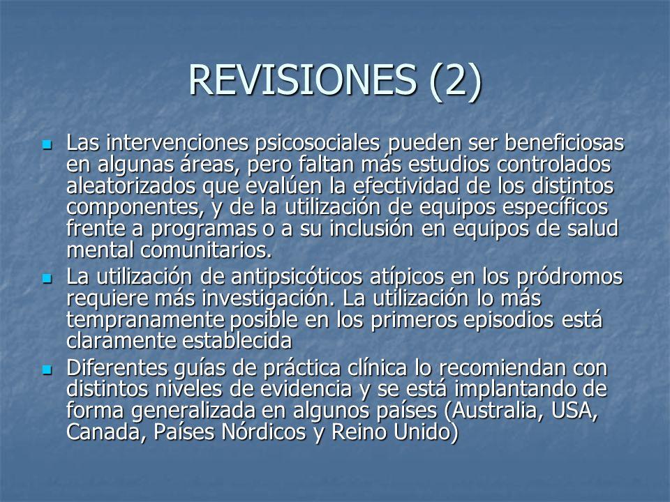 REVISIONES (2)