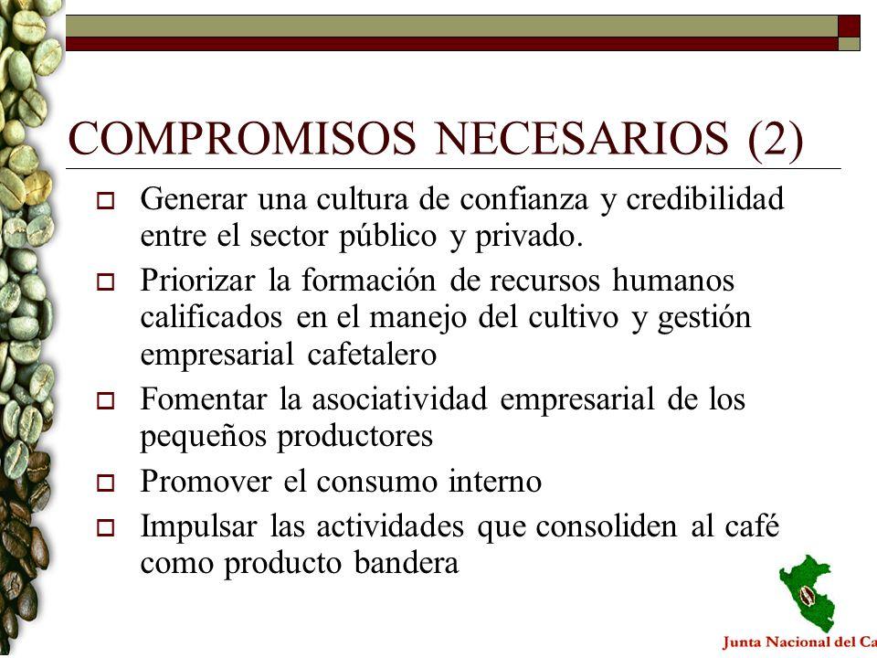 COMPROMISOS NECESARIOS (2)