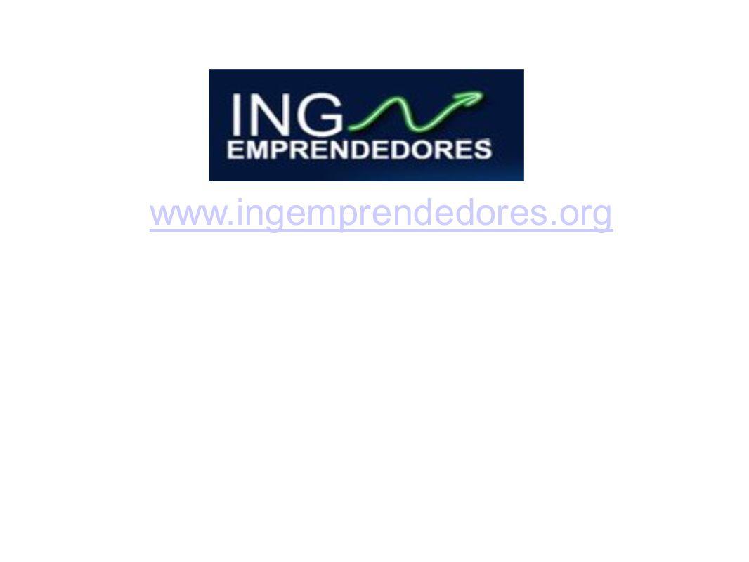 www.ingemprendedores.org