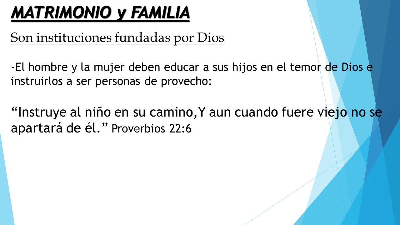 Matrimonio Y Familia En El Proyecto De Dios : Iglesia bautista getsemaní rio grande puerto rico ppt