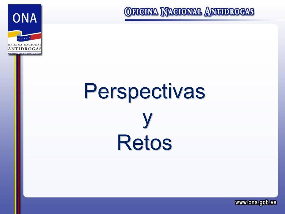 Perspectivas y Retos 24