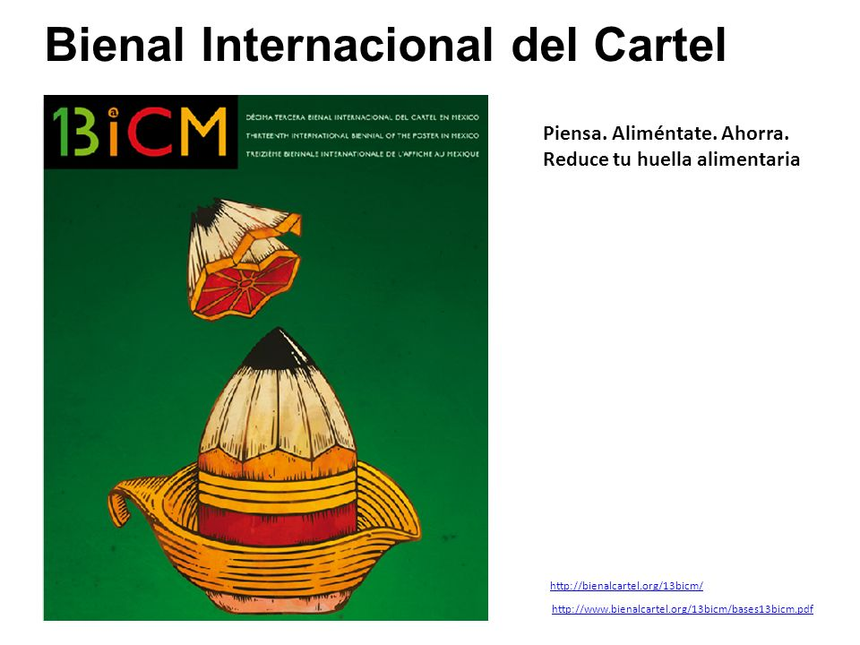 Bienal Internacional del Cartel