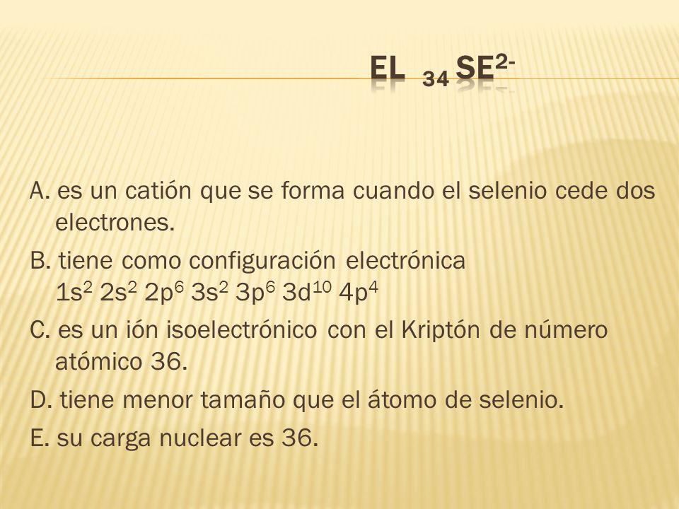 El 34 Se2-