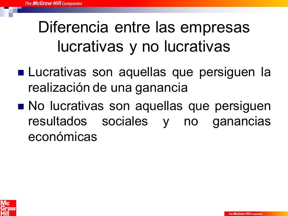 Javier benavides pa eda ppt video online descargar for Diferencia entre yeso y escayola