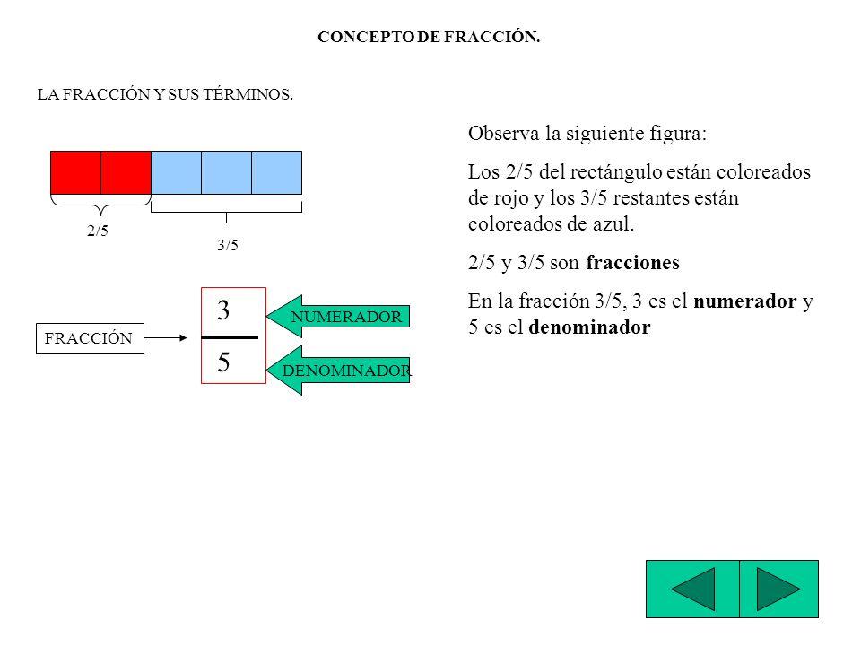 3 5 Observa la siguiente figura: