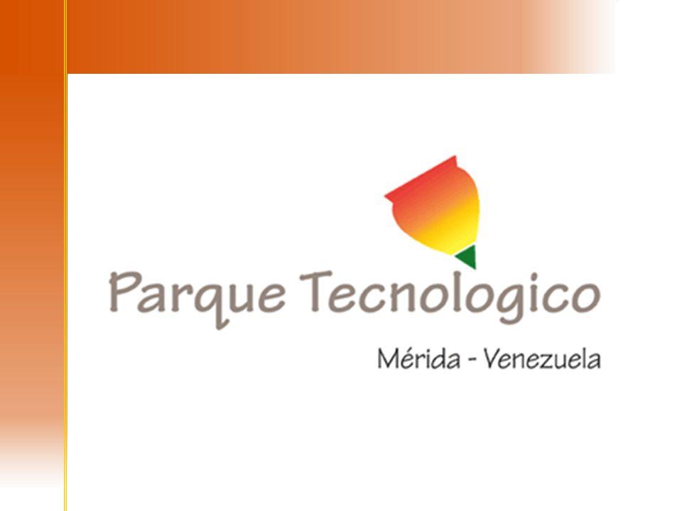 Hay que agregar logo del Consejo de Fomento de la Universidad y el nombre del Programa TuEmpresa