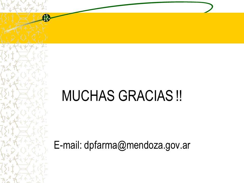 E-mail: dpfarma@mendoza.gov.ar