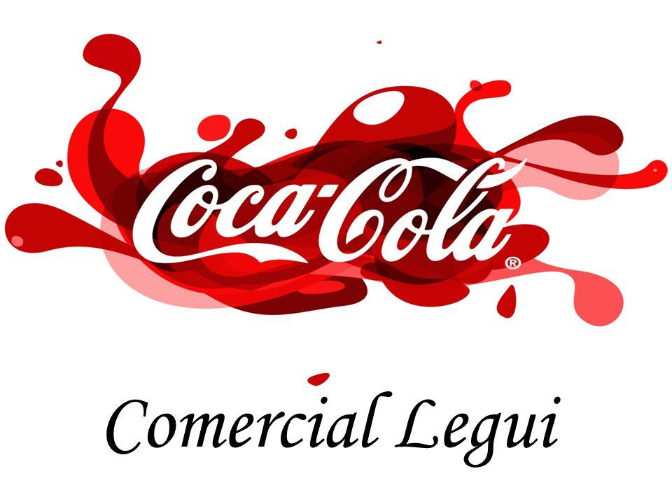 Comercial Legui