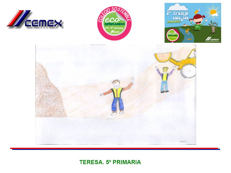 TERESA. 5º PRIMARIA 24