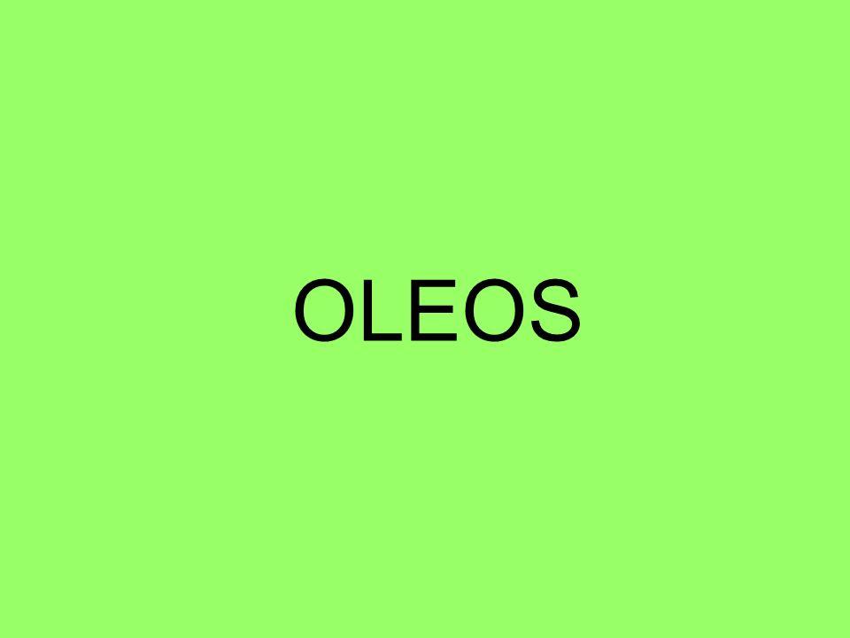 OLEOS