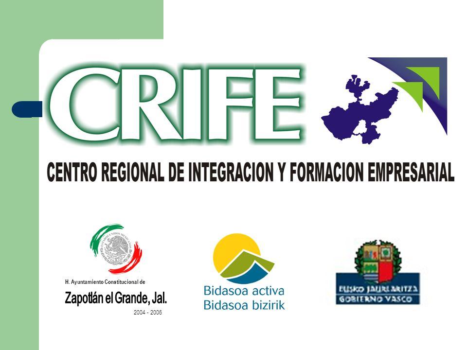 H. Ayuntamiento Constitucional de