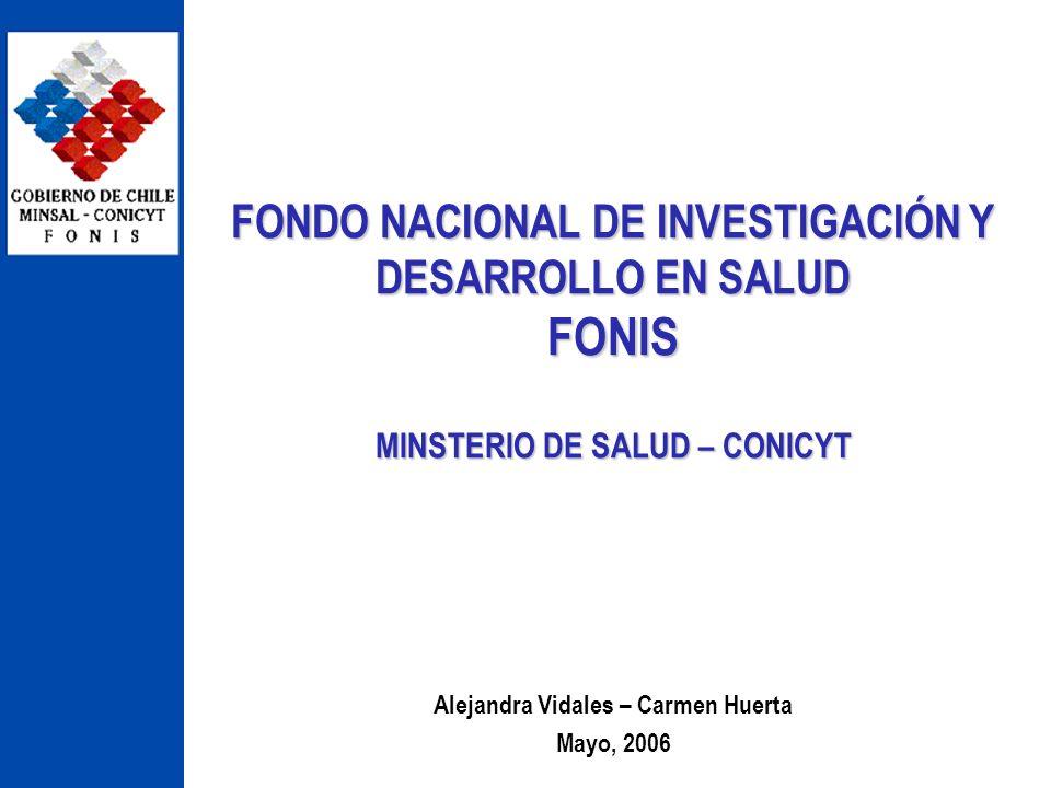 Alejandra Vidales – Carmen Huerta Mayo, 2006