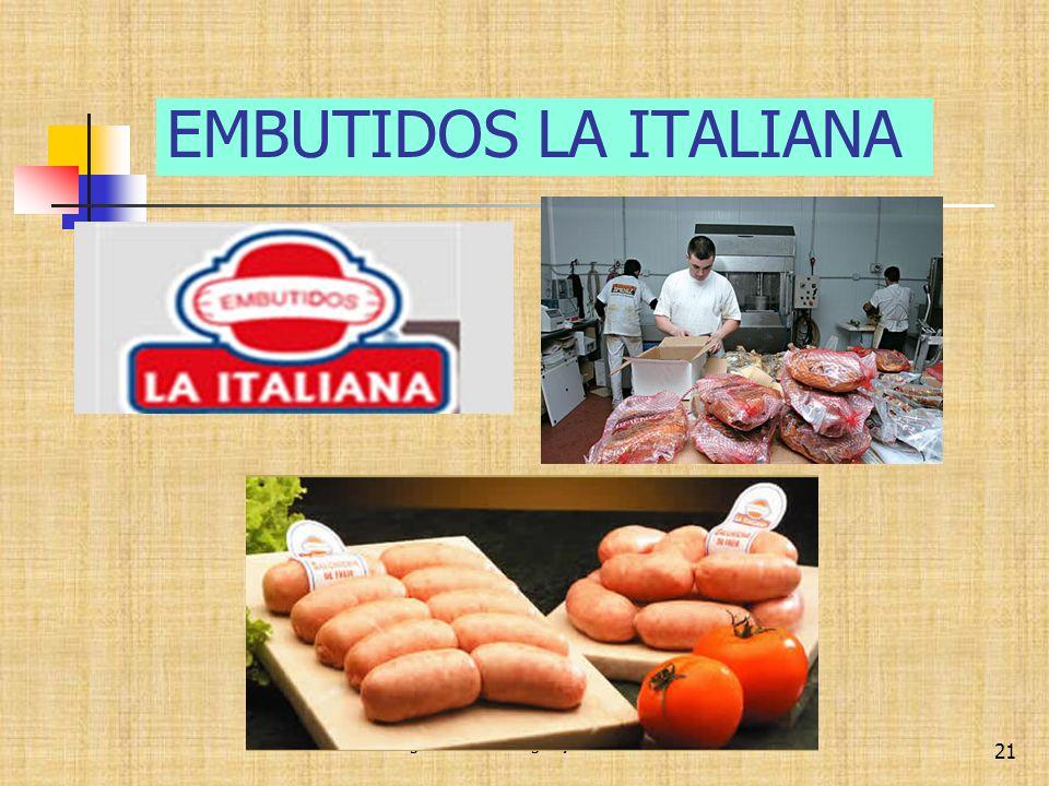 Gustavo Samaniego Tejeda gustavo.samaniego@yahoo.com