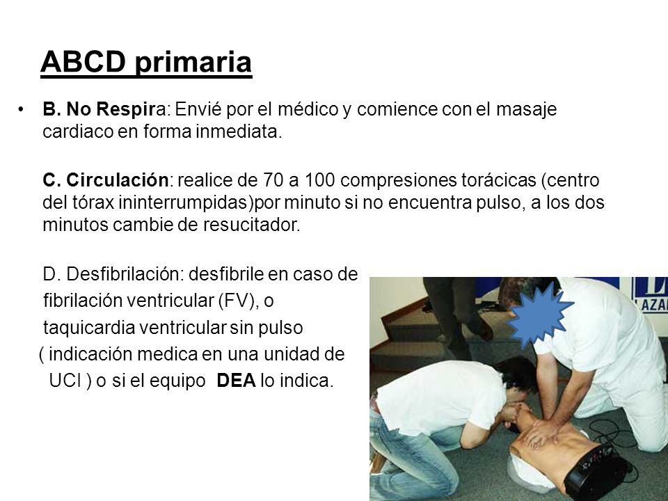 Universidad de la República. Facultad de Enfermería. Dpto. de Salud