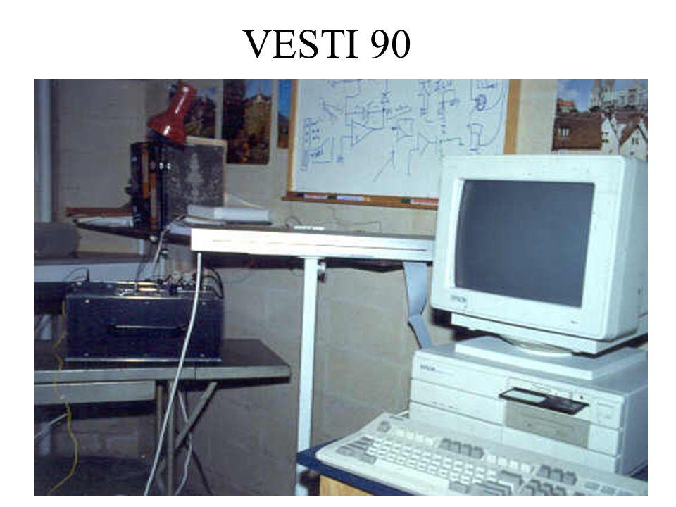 VESTI 90