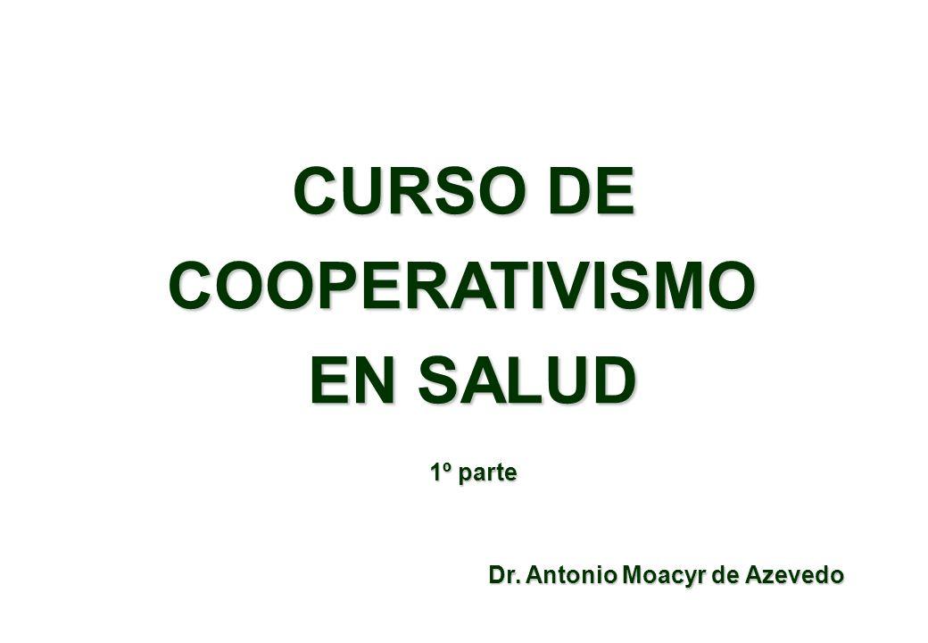 Dr. Antonio Moacyr de Azevedo