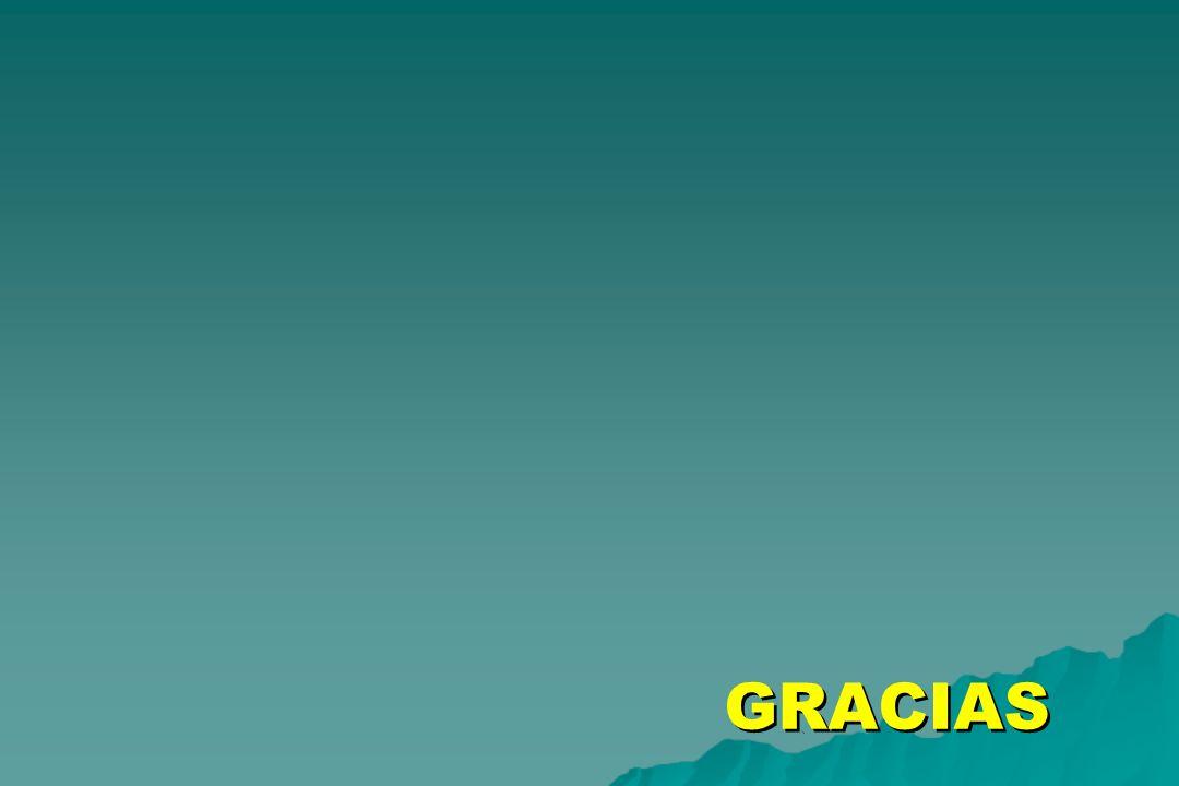 29/03/2017 GRACIAS recfot@gmail.com