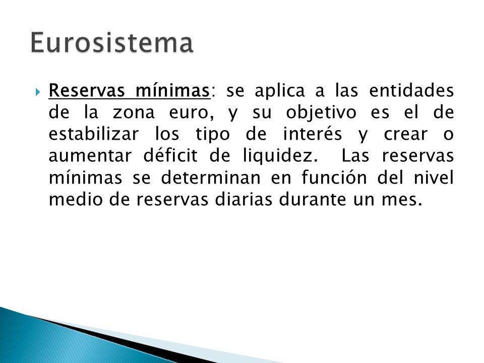 Eurosistema