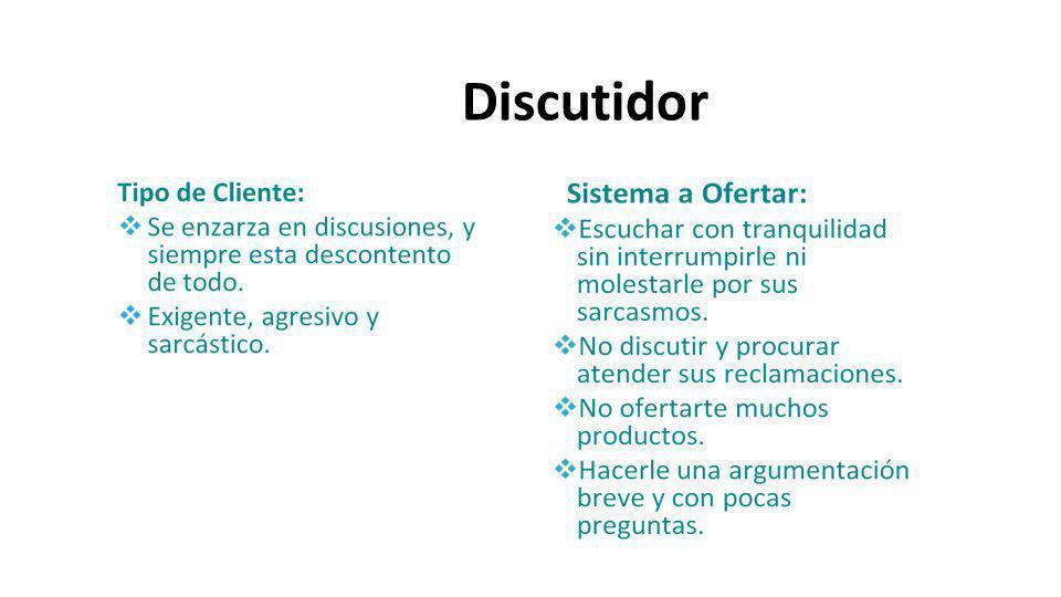 Discutidor 51