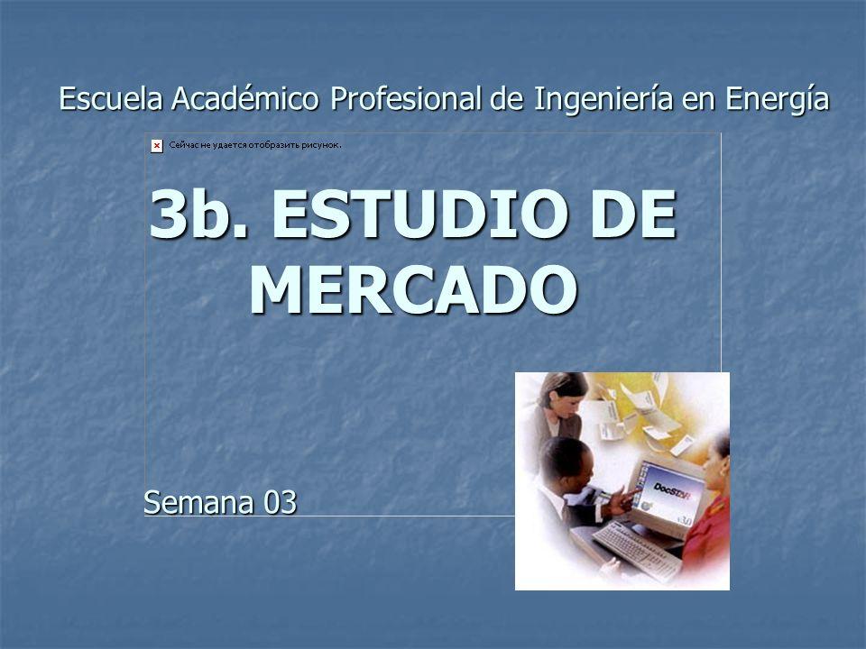Escuela Académico Profesional de Ingeniería en Energía