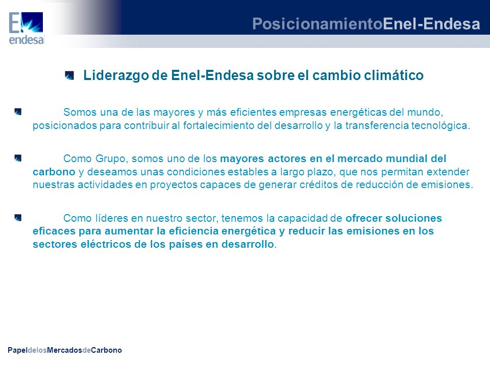 cambiar titular endesa online cheap beautiful endesa with