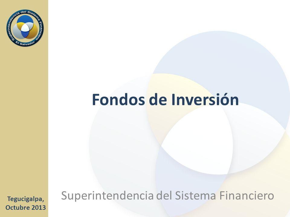 Superintendencia del Sistema Financiero